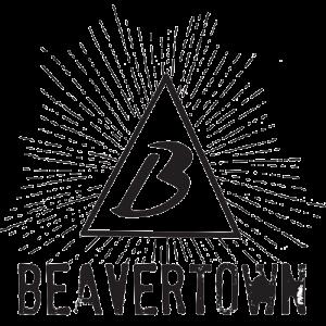 Craft Bier von Beavertown online bestellen - Craft Beer online kaufen