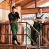 Craft Bier von Bierol aus Tirol online bestellen - Craft Bier online kaufen