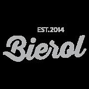 Bierol Craft Bier Wien online kaufen bei BierPlus