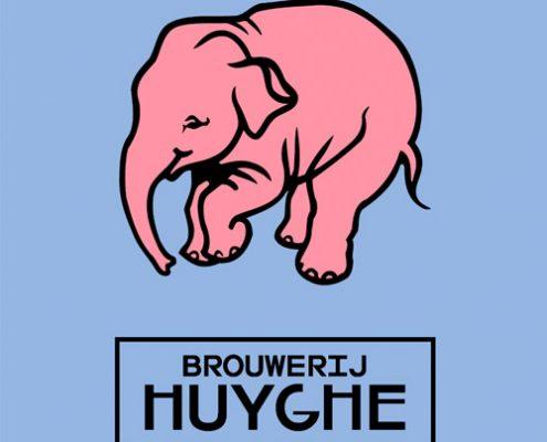 Craft Bier der Brouwerij Huyghe bequem online bestellen