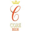 Craft Beer von Core Beer Kürbiskernbier bei BierPlus kaufen - Craft Bier online bestellen