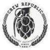 Craft Bier von Crew Republic aus München Bayern online bestellen - Craft Beer online kaufen