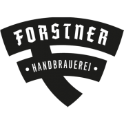 Craft Bier der Handbrauerei Forstner aus Kalsdorf bei Graz online bestellen - Craft Beer online kaufen