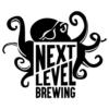 Craft Indie Bier von Next Level Brewing aus Wien online bestellen - Craft Beer online kaufen