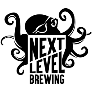 Next Level Brewing Craft Bier - Craft Beer online bestellen