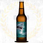 Pöhjala Uus Maailm San Diego Session IPA im Craft Bier Online Shop bestellen - Craft Beer online kaufen