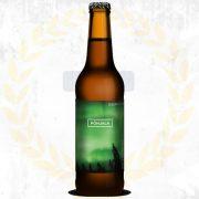 Pöhjala Virmalised IPA im Craft Bier Online Shop bestellen - Craft Beer online kaufen