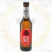 Raschhofer Roter Engel Red Ale im Craft Bier Online Shop bestellen - Craft Beer online kaufen