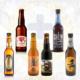 Extrafeines Bierpaket für Dich zusammengestellt kannst Du im Bier Online Shop kaufen