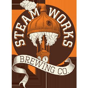 Craft Bier von Steamworks aus Kanada online bestellen - Craft Beer online kaufen