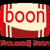 Craft Beer der Brouwerij Boon aus Lembeek, Belgien, online bestellen - Craft Bier online kaufen