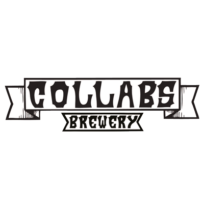 Craft Bier der Collabs Brewery aus Wien online bestellen - Craft Beer online kaufen