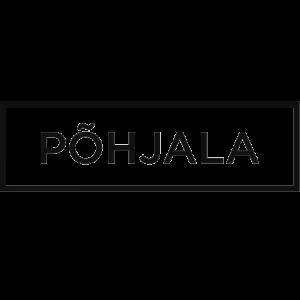 Craft Bier von Pöhjala aus Estland online bestellen - Craft Beer online kaufen