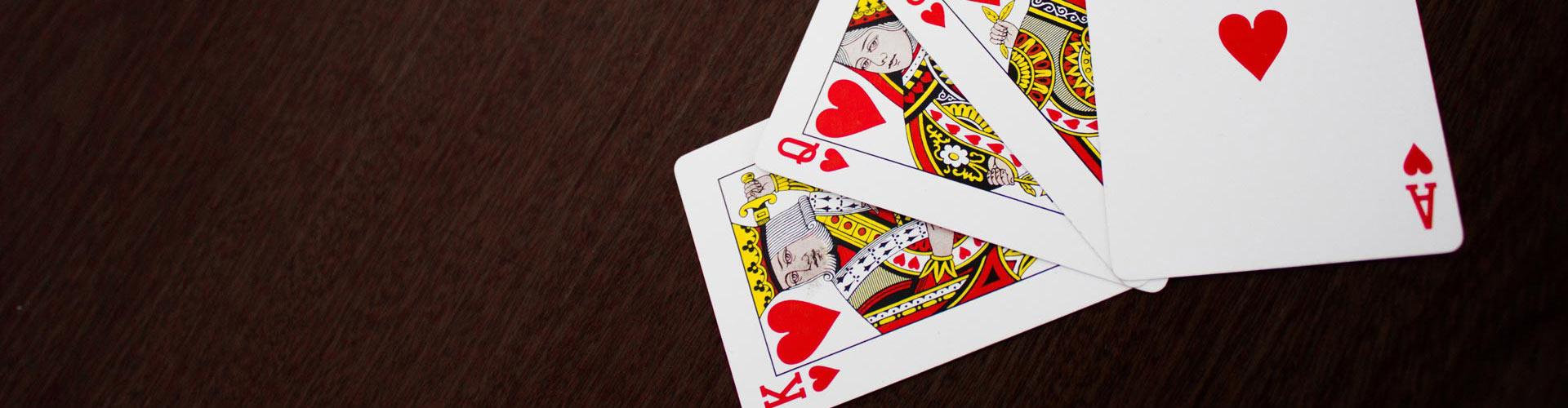 cineman Fashion W/ürfel Cup Shaker KTV Bar Pub W/ürfel Spiele Casino Spiel Party Supplies /ägyptisches Muster Leder gerader W/ürfel Becher f/ür Bars