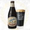 Anchor Brewing Porter im Craft Bier Online Shop bestellen - Craft Beer online kaufen
