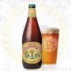 Anchor Brewing Steam Beer Glas im Craft Bier Online Shop