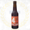 Brauwerk 4 Flanders Red im Craft Bier Online Shop bestellen - Craft Beer online kaufen