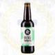 Ottakringer Brauwerk Black and Proud Porter im Craft Bier Online Shop bestellen - Craft Beer online kaufen