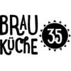Craft Bier der Brauküche 35 aus Schalladorf online bestellen - Craft Beer online kaufen