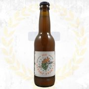Alefried The Hungry Heart New England Pale Ale im Craft Bier Online Shop bestellen - Craft Beer online kaufen
