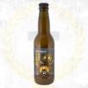 Brew Age Alphatier New England IPA im Craft Bier Online Shop bestellen - Craft Beer online kaufen