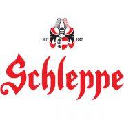 Craft Bier von Schleppe online bestellen - Craft Beer online kaufen