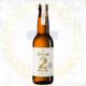 Schleppe No 2 Weizenbock im Craft Bier Online Shop bestellen - Craft Beer online kaufen