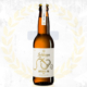 Schleppe No 3 Imperial IPA im Craft Bier Online Shop bestellen - Craft Beer online kaufen