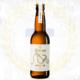 Schleppe No 3 Imperial IPA im Craft Bier Online Shop bestellen - Craft Beer online kaufen