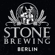 Craft Bier von Stone Berlin online bestellen - Craft Beer online kaufen