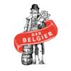 Craft Bier von Der Belgier Brewing online bestellen - Craft Beer online kaufen