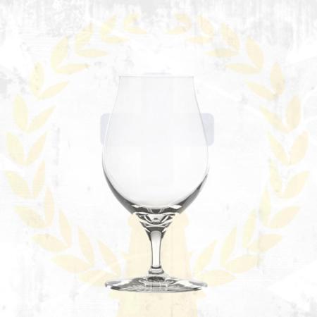 Spiegelau Barley Wine Craft Bier Glas im Bier Online Shop bestellen - Crraft Bier Gläser online kaufen