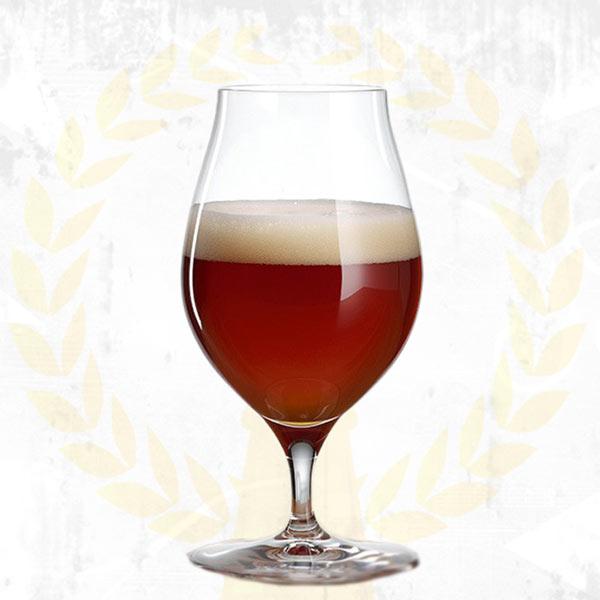 spiegelau barrel aged craft bier glas bequem im bierplus online shop bestellen. Black Bedroom Furniture Sets. Home Design Ideas
