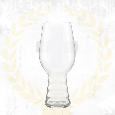 Spiegelau IPA Craft Bier Glas im Bier Online Shop bestellen