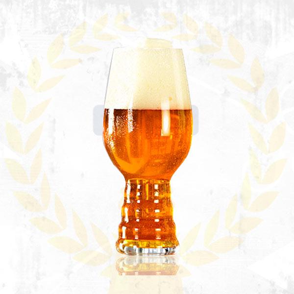 spiegelau ipa craft bier glas bequem im bierplus online shop bestellen. Black Bedroom Furniture Sets. Home Design Ideas