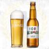 100 Blumen 1010 Helles im Craft Bier Online Shop bestellen - Craft Beer online kaufen