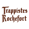 Trappistenbier der Trappistenbrauerei Rochefort aus Belgien bequem im Bier Online Shop online bestellen und online kaufen