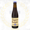 Trappistes Rochefort 10 im Craft Bier Online Shop bestellen - Craft Beer online kaufen