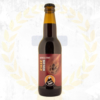 Brew Age Chicxulub Oatmeal Stout im Craft Bier Online Shop bestellen - Craft Beer online kaufen