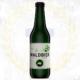 Kiesbye's Waldbier 2017 Wilde Kirsche Biere der Wildnis im Craft Bier Online Shop bestellen - Craft Beer online kaufen
