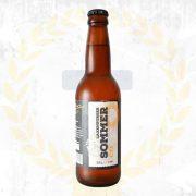 Laxenburger Brauhandwerk - Laxenburger Sommer Pils im Craft Bier Online Shop bestellen - Craft Beer online kaufen