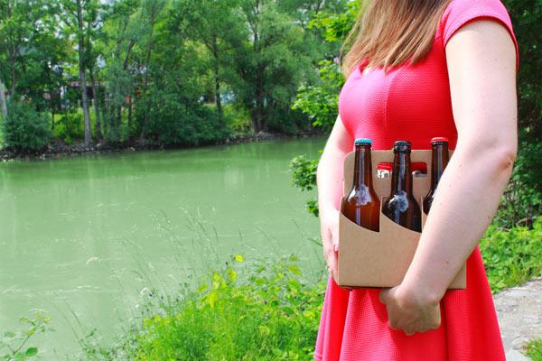 Das perfekte Biergeschenk für den besten Freund, Freundin, Papa, Mama, Oma, Opa, Onkel, Tante. Biergeschenk im Bier Online Shop günstig kaufen