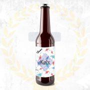 Braumanufaktur Schalken - Kölx - Kölsch im Craft Bier Online Shop bestellen - Craft Beer online kaufen
