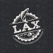 Craft Bier vom Laxenburger Brauhandwerk online bestellen - Craft Beer online kaufen