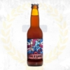 Next Level Brewing Five o Clock Earl Grey Tee Bier im Craft Bier Online Shop bestellen - Craft Beer online kaufen