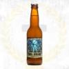 Next Level Brewing Jail Break New England IPA im Craft Bier Online Shop bestellen - Craft Beer online kaufen