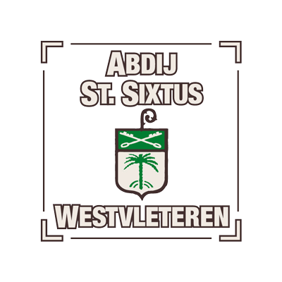 Trappistenbier Westvleteren aus Belgien online bestellen - Craft Beer online kaufen