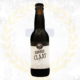 Bierol Bomboclaat Imperial Stout aus Tirol im Craft Bier Online Shop bestellen - Craft Beer online kaufen