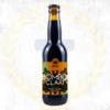 Bierol Bombo Claat Imperial Stout aus Tirol im Craft Bier Online Shop bestellen - Craft Beer online kaufen