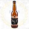 Bierol Mountain Pale Ale im Craft Bier Online Shop bestellen - Craft Beer online kaufen
